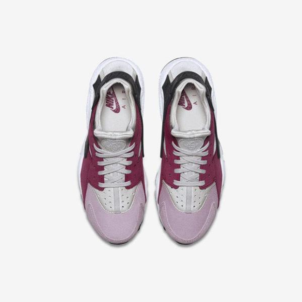 Заказать оригинальные женские Nike Air Huarache