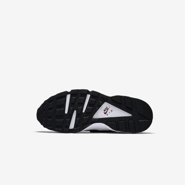 Распродажа оригинальной обуви Найк