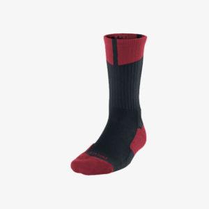 Баскетбольные носки Air Jordan Crew Socks купить
