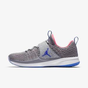 Купить кроссовки Jordan Trainer 2 Flyknit оригинал