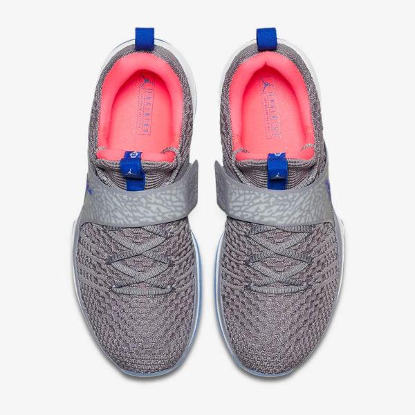 Купить кроссовки Jordan оригинал на лето