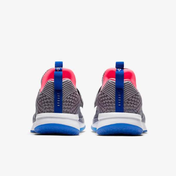 Купить мужские кроссовки Jordan