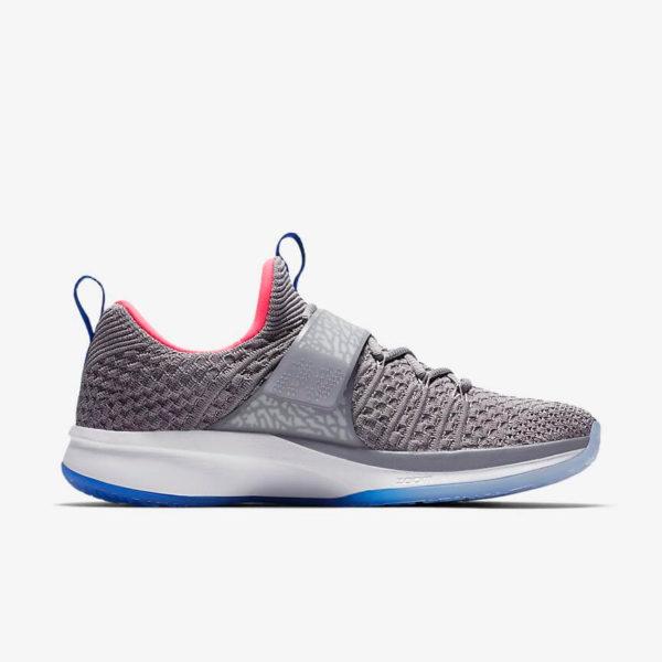 Заказать мужские кроссовки Джордан из США