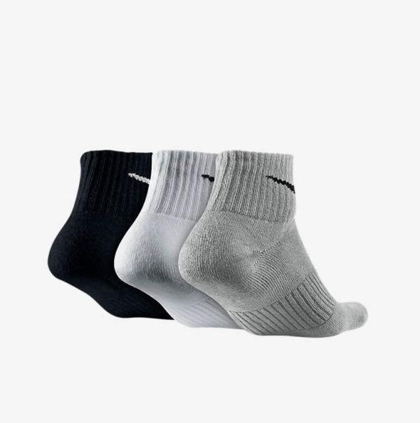 Заказать носки Nike по хорошей цене