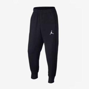 Мужские брюки Jordan Flight купить в Киеве