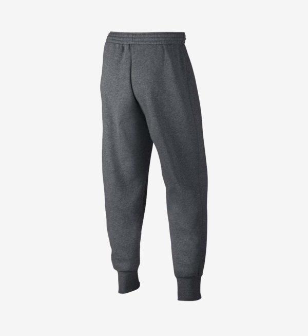 Оригинальные брюки Jordan Flight купить в Киеве