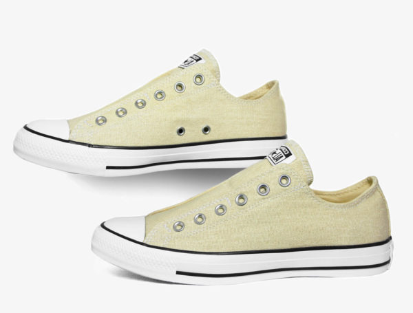 Купить кеды Converse Ct Slip