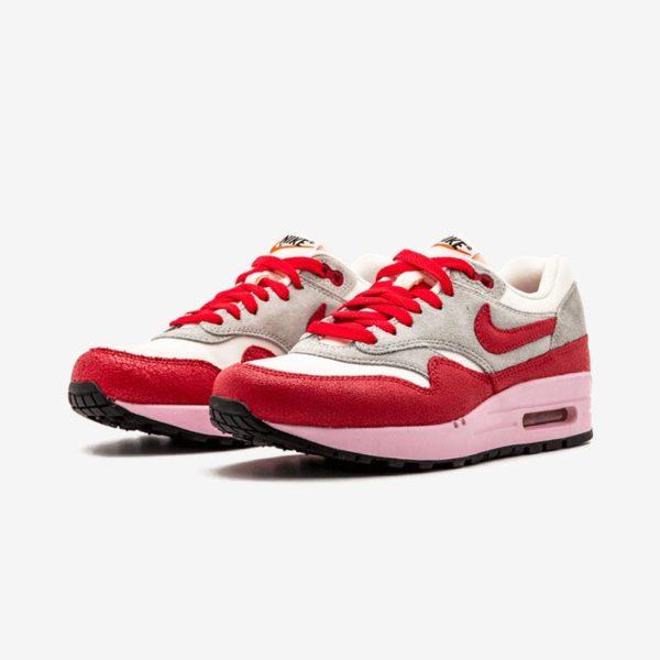 Оригинальные женские Nike Air Max 1