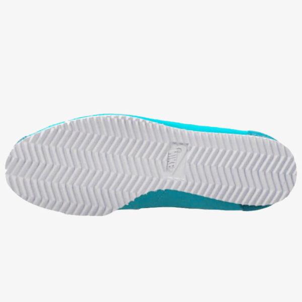 Заказать женские кроссовки Nike WMNS Classic Cortez Nylon