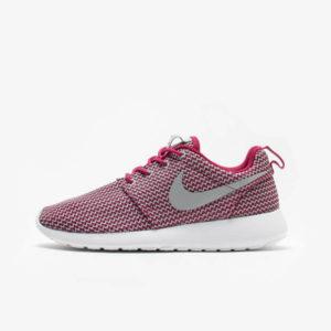 Кроссовки Nike WMNS Rosherun купить со скидкой