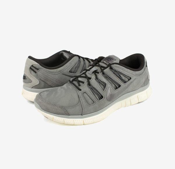 Заказать кроссовки Nike Free 5.0 EXT