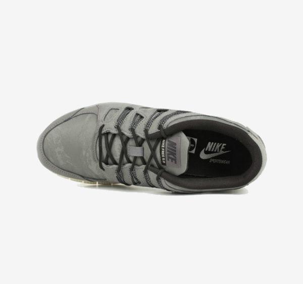 Мужские кроссовки Nike Free 5.0 EXT