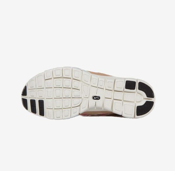 Купить беговые кроссовки Найк для женщин