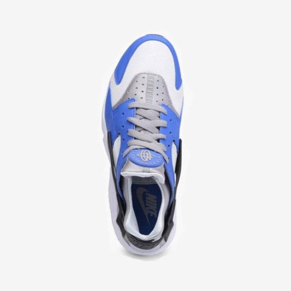 оригинальные Nike Air Huarache в Украина