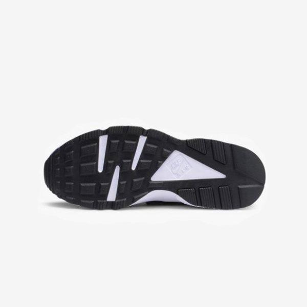Купить кроссовки для повседневной носки