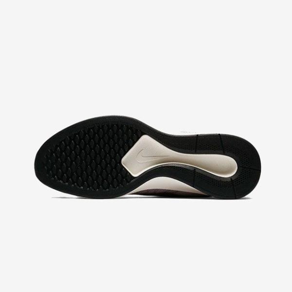 распродажа кроссовок Найк