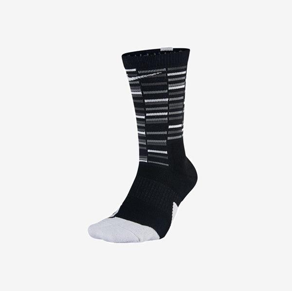 Баскетбольные носки Nike Elite купить по скидке