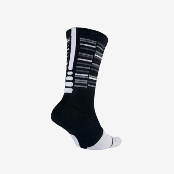 Купить баскетбольные носки Nike Elite в Киеве
