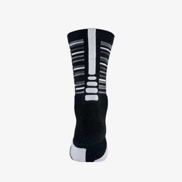 Баскетбольные носки Nike Elite оригинал