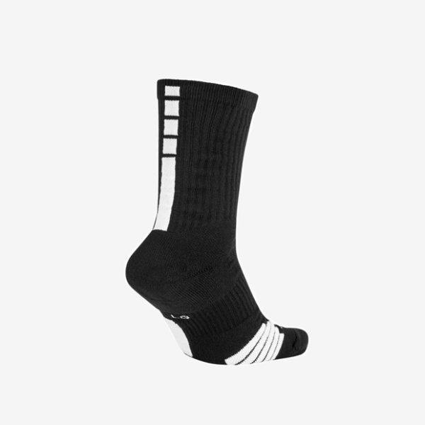 Оригинальные носки Nike Elite Crew купить в Украине